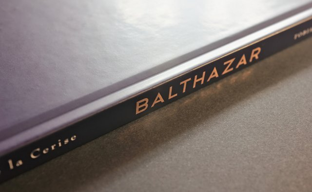 balthazar_-_photo_27.jpg