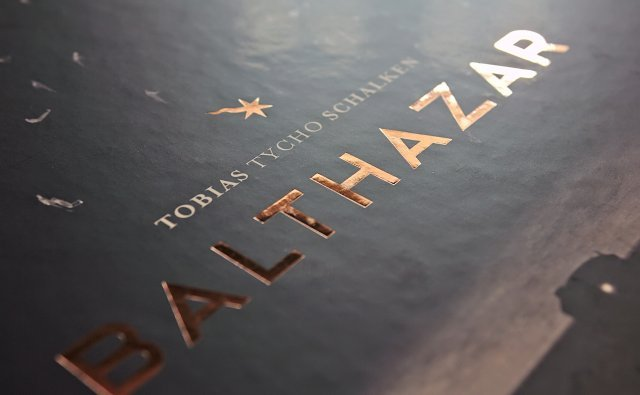 balthazar_-_photo_24.jpg