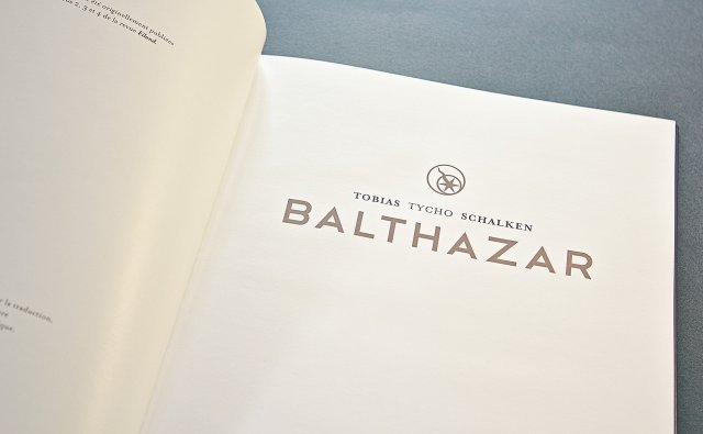 balthazar_-_photo_02.jpg